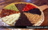 Resep Martabak Manis Aneka Topping