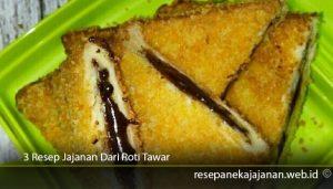 3-Resep-Jajanan-Dari-Roti-Tawar