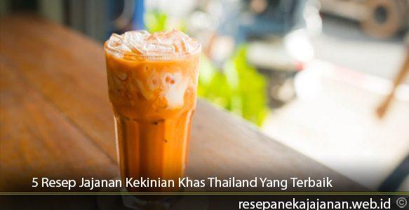 5-Resep-Jajanan-Kekinian-Khas-Thailand-Yang-Terbaik