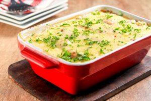 Nasi-panggang-mozzarella